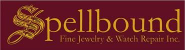 spellbound jewelry